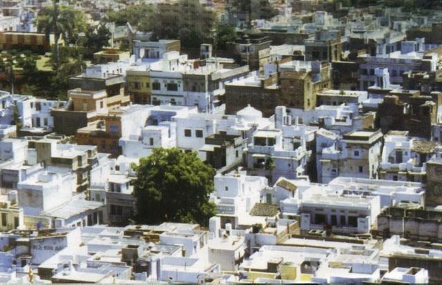 ChennaiLandscape
