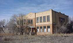 Lelia Lake School
