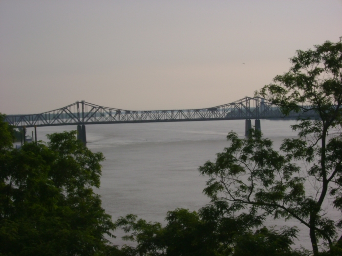 Natchez_MS_bridge