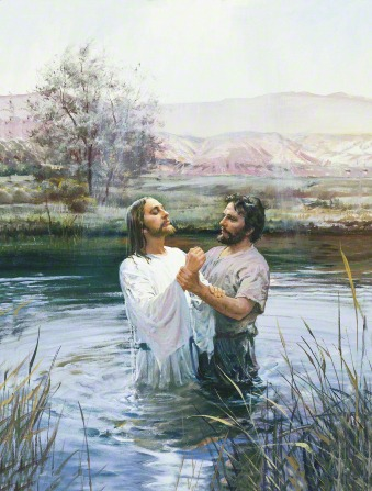 BaptismOfJesus2