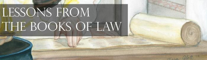 lessons-from-the-books-of-law