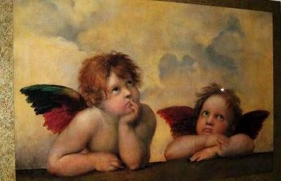michaelangelo-s-cherubs-2