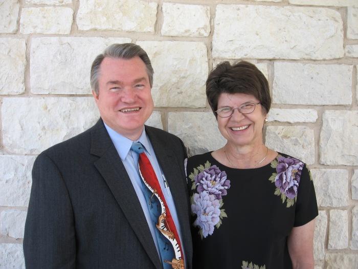 Richard-and-Anne-Morrison.jpg